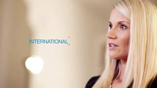 Bayer Employee Testimonial Marketing: Kathleen from Consumer Health