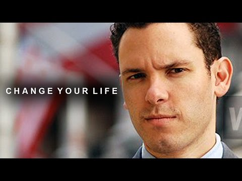 Change Your Life – Motivational Video – Timothy Sykes