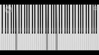 Mozart - Sonata No.9 K.311 1st…