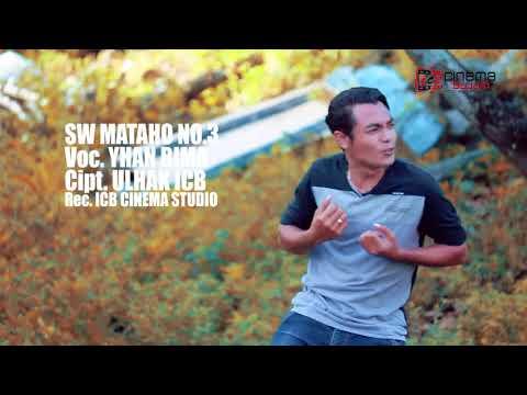 SW MATAHO NOMOR No3. BY ICB CINEMA STUDIO