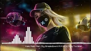Nova musica eletrônica musica sem direitos autorais 2021