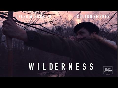 WILDERNESS   Survival Short Film