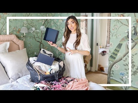 out-with-the-old-&-in-with-the-new-(normal)---selling-my-wardrobe!-|-amelia-liana-isolation-vlog