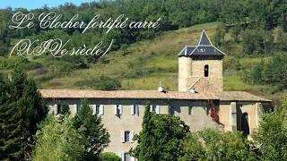Les Plus Beaux Villages de France /  Camon (Ariège)