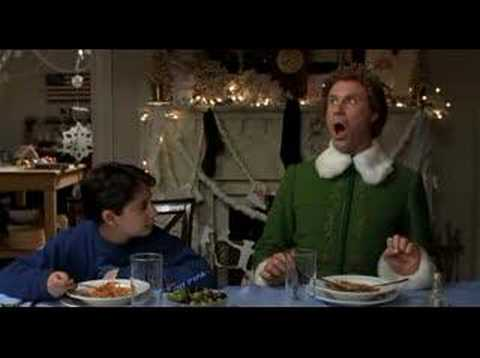 10 Things You Didn't Know About 'Elf'