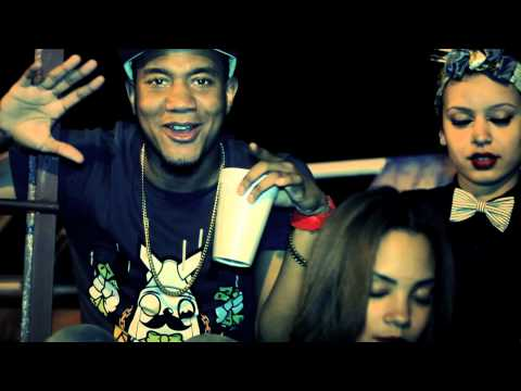 Freekstile & JoeyG  Feat. Fredo Liscio