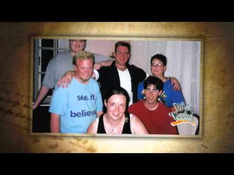 2002 - Metro Morning (CBC Radio)