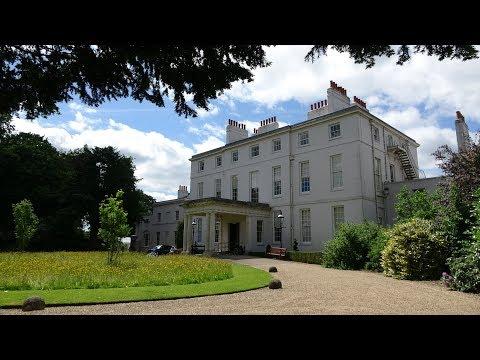 Frogmore House (Berkshire) 06.06.17