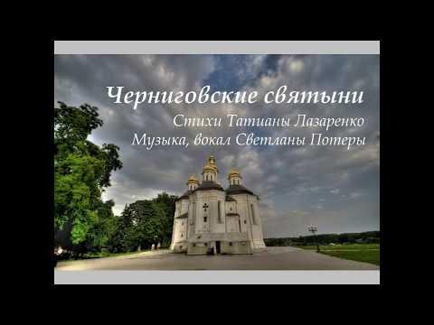 Православные календари, ежедневники : Интернет-магазин