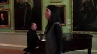 Recollection - Joseph Haydn