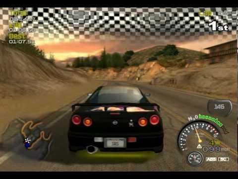 street-racing-syndicate---nitro-xtreme-s1-c1.avi