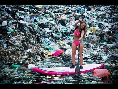 "alison-teal-""female-indiana-jones""---quest-to-stop-plastic"