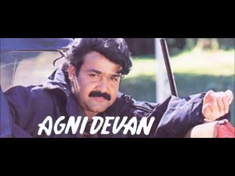 Malayalam melody nonstop