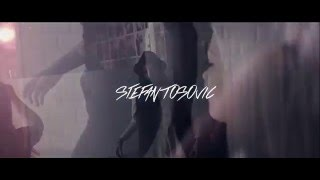 Strip Lidt - LOLK ft. Stefan Tosovic (Official Music Video TEASER)