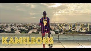 Kameleons - You & I (Online Video)