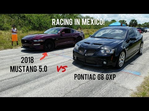 Nissan Gtr Vs Ford Lightning Amp Camaro Vs Fox Mustang