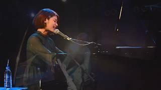 澤田かおり LIVE2017~Piano and I~ 札幌KRAPS HALL「FRONTIER」 沢田亜矢子 検索動画 16