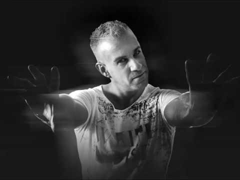M.I.K.E. Push – Club Elite Sessions 500 (Guest Mix : Mark Sherry) - 09.02.2017