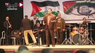 غدًا.. وائل فتحي وياسر مغربي يحتفلان بـ«أحلام شُكك» في معرض الكتاب | ثقافات | البديل
