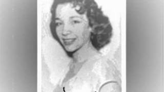 Barbara Pittman I