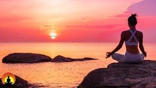 15 Minute Meditation Music, Calm Music, Meditation, Stress Relief, Spa, Study, Sleep, Relax, ☯3618B