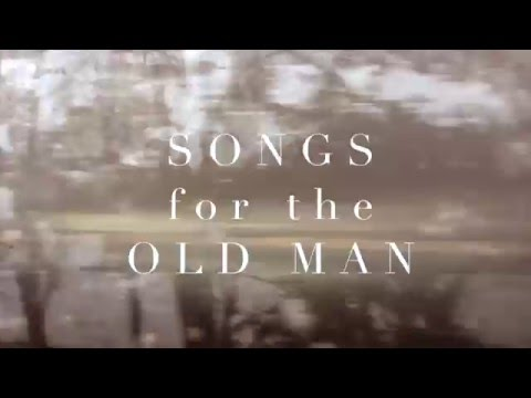 YOM-Songs for the Old Man-teaser