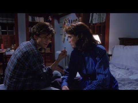 Jason Dean & Veronica- Serial Killer