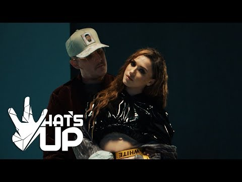 What's UP feat. Ioana Ignat - Asa-mi Vine Cateodata | Official Video