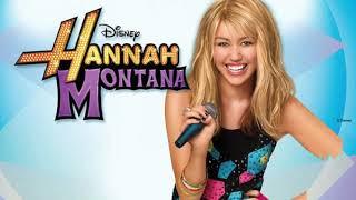 FINISH THE LYRICS: Disney Channel Theme Songs