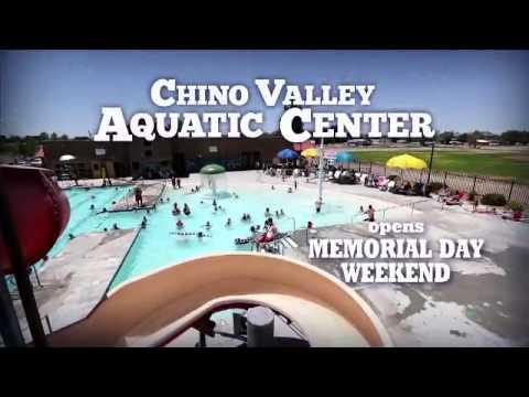 Town Pool Opens Memorial Day Weekend