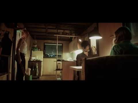 GENRENALE und TELE 5: Anti-Mainstream-Preis 2016 für VENUSFLIEGENFALLE