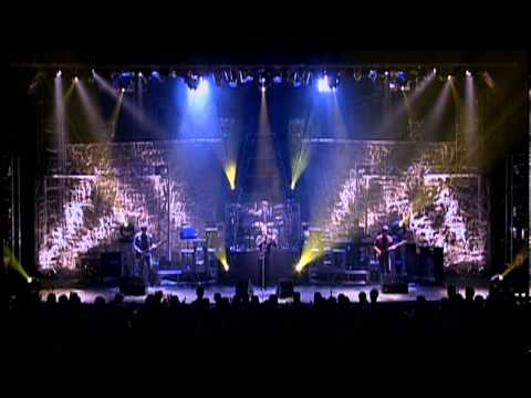 FIELD OF VIEW - Live Horizon Superior 2002 ~Disc 1~