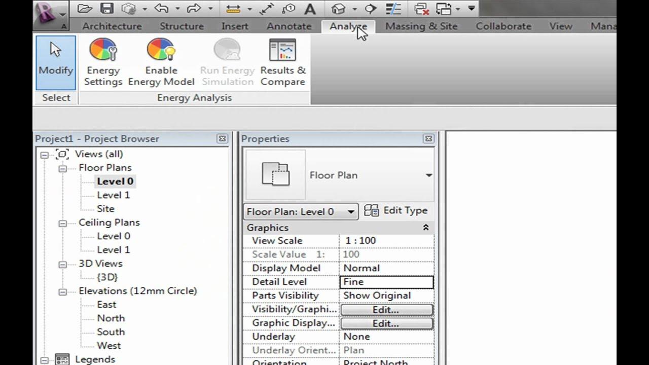 xforce keygen revit 2014 64 bit تحميل