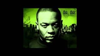 Birdman - Get Your Shine On vs. Dr. Dre - The Next Episode