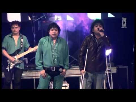 VIDEO: Gaston Sosa   Te conquistare