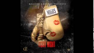 Migos - Fight Night (Official Audio)