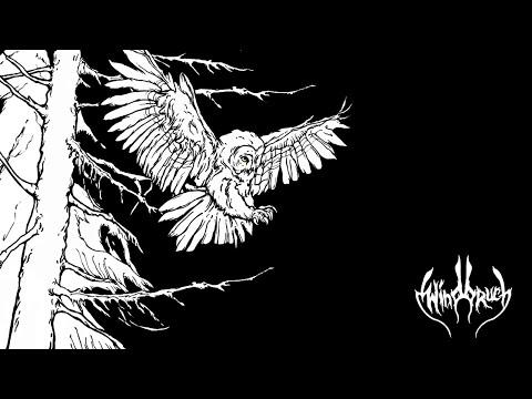 3 - Windbruch - No Stars