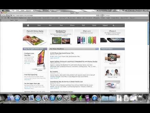 How to enable and disable cookies on mac using safari