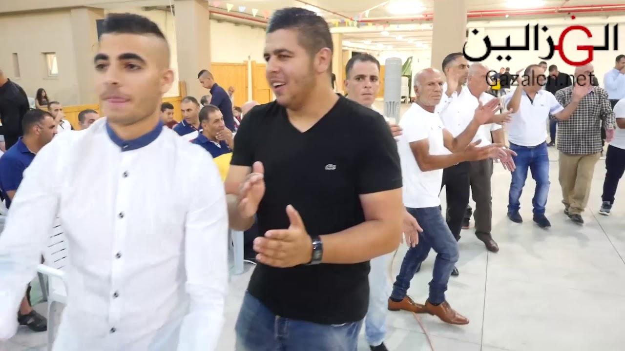 عصام عمر صهيب عمر أفراح ال غربال ابو أحمد
