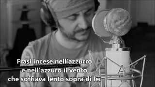 Anthony Grama - Non credere