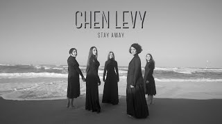 Chen Levy - Stay Away