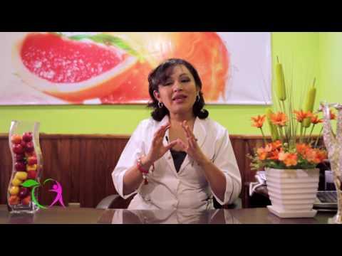 VIDEO: Cómo bajar de peso: Mitos y Verdades | Dra. Svieta Orquídea Barrios