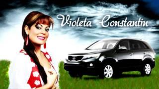 Violeta Constantin - Tata sa-mi  cumperi masina k-play
