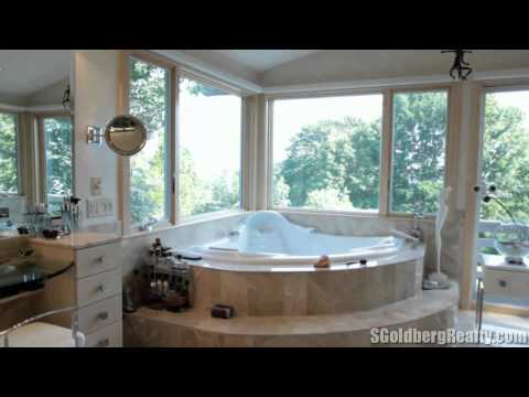 56 Galloupes Point Road | Swampscott, Massachusetts real estate & homes