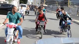 adana motorsiklet tutkunlar