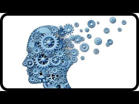 Ist Alzheimer wirklich unheilbar?