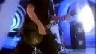 2005 09 17 The Rasmus No Fear Live TOTP DE