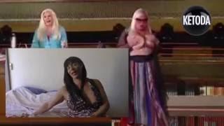 SILVIA SULLER PROSTITUCION VIP EN EE UU thumbnail