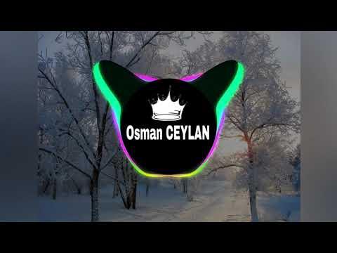 Ilyas Yalcintas Yagmur Berat Demir Remix