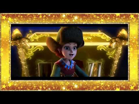 New Animation  Movies 2019 Full Kids Movies English   Kids movies   Comedy Movies   Cartoon Disney full movie | watch online